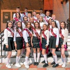 Школьницы-выпускницы-девочки-чулочки-бантики 65.jpg