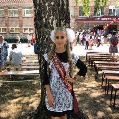 Школьницы-выпускницы-девочки-чулочки-бантики 32.jpg