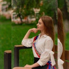 Школьницы-выпускницы-девочки-чулочки-бантики 50.jpg