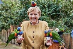 Angela Merkel's last week as chancellor-visa-news-rospersonal-Mikhaylov-Evgeny-Matveevich-Immigration-Agent-Moscow.jpg
