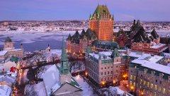 winter_Quebec-City-visa-news-rospersonal-Mikhaylov-Evgeny-Matveevich-Immigration-Agent-Moscow.jpg