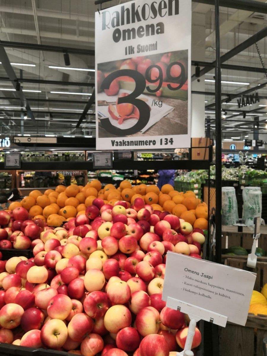 large.621122354_Finland-Visas-news-rospe