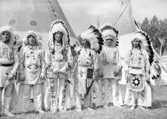ancestors of American Indians may be from Siberia-visa-news-rospersonal-Mikhaylov-Evgeny-Matveevich-Immigration-Agent-Moscow.jpg