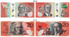 Australia to release new $ 20 polymer banknote in October-visa-news-rospersonal-Mikhaylov-Evgeny-Matveevich-Immigration-Agent-Moscow.jpg
