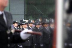 Alpha Sierra-London-Police-Visas-news-rospersonal-Mikhaylov-Evgeny-Matveevich-Immigration-Agent-Moscow.jpeg