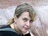 Olga Velichko