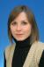 Ирина Киляшова