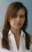 Tatiana Yurievna