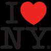 NYC_Girl